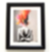 Framed print intro.jpg