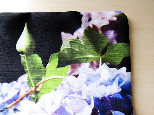 S6 Pillow 6.jpg