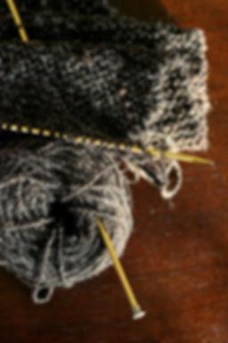 Knitting intro.jpg