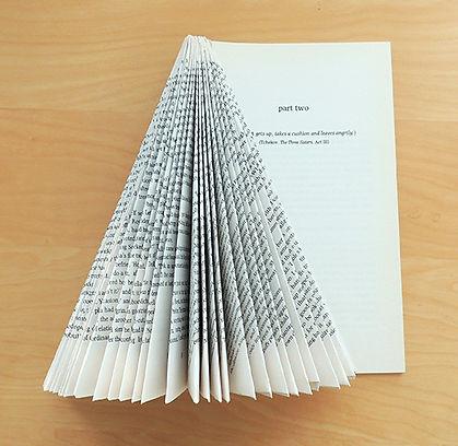 Book Tree 16a.jpg