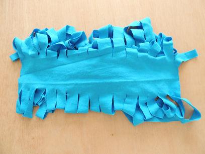 T-shirt yarn 10.jpg