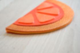 Orange notebook 5.jpg