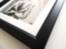 Framed print 9.jpg