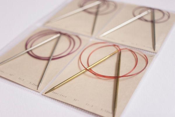 Circular needles.jpg
