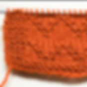 Garter Stitch Chevron intro.jpg