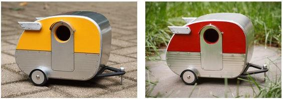 Birdhouse camper vans.jpg