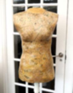 Dressform.jpg