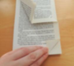 Book Tree 11a.jpg