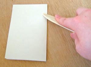 Bookbinding 6.jpg