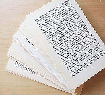 Book Tree 3a.jpg