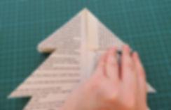 Book Tree 28a.jpg