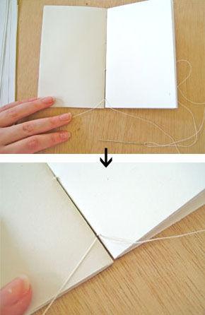 Bookbinding 25.jpg