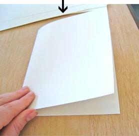 Bookbinding 4.jpg