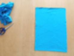 T-shirt yarn 4.jpg