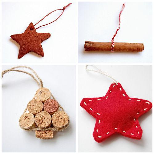 Christmas ornament 4.jpg