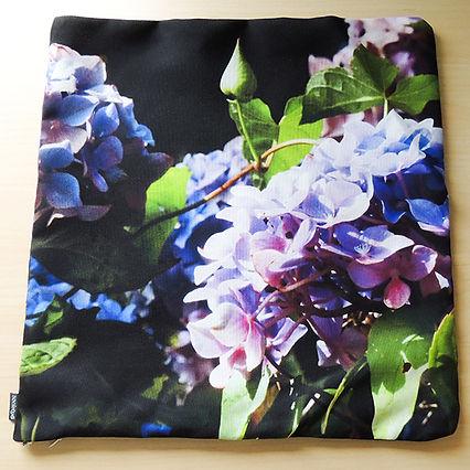 S6 Pillow 3.jpg