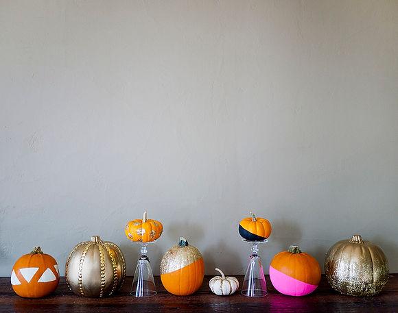 Halloween dec 12.jpg