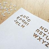 Alphabet punch intro.jpg