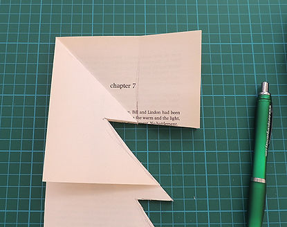 Book Tree 26a.jpg
