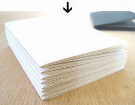 Bookbinding 9.jpg