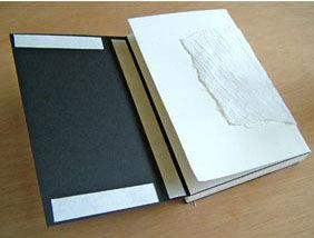 Bookbinding 42.jpg