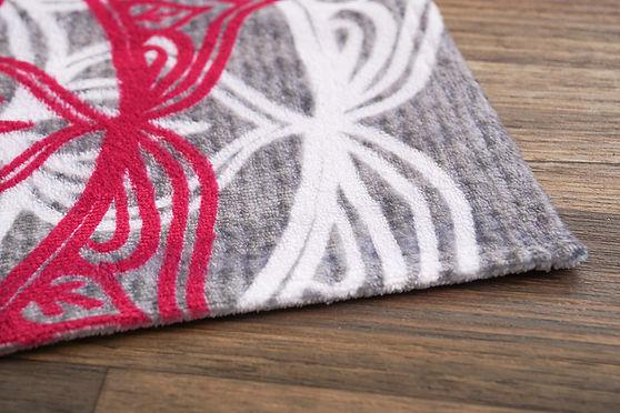 Towel s6 2.jpg