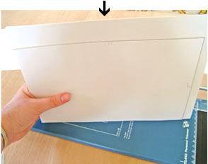 Bookbinding 2.jpg