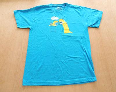 T-shirt yarn 1.jpg