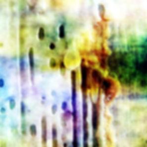 Encaustic 1.jpg
