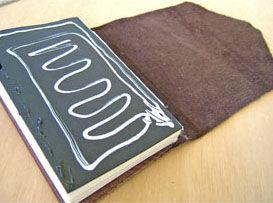 Bookbinding 60.jpg