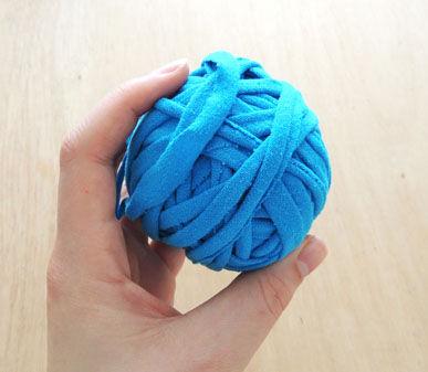 T-shirt yarn 20.jpg