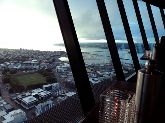 Auckland Sky Tower.png