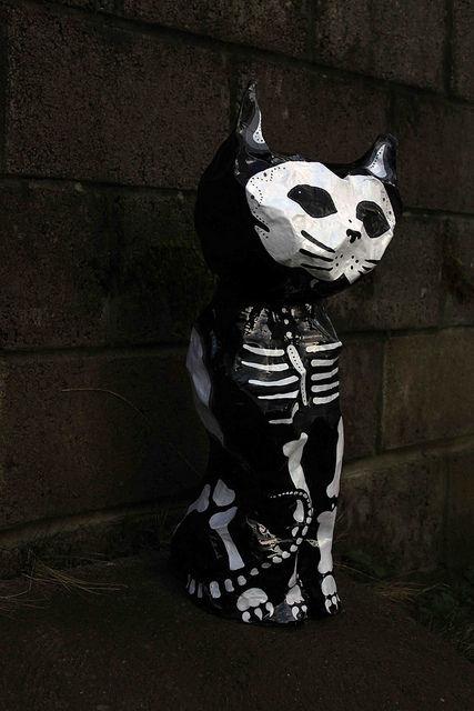 Halloween dec 13.jpg