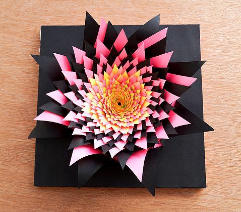 Paper art 34e.jpg