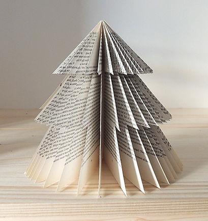 Book Tree 35a.jpg