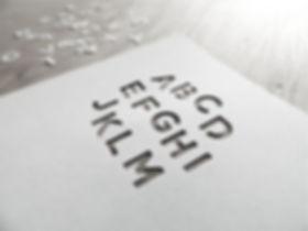 Alphabet punch 14.jpg
