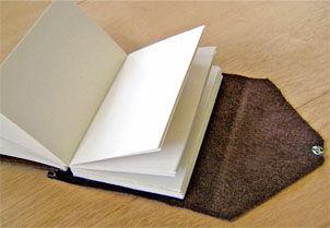 Bookbinding 63.jpg