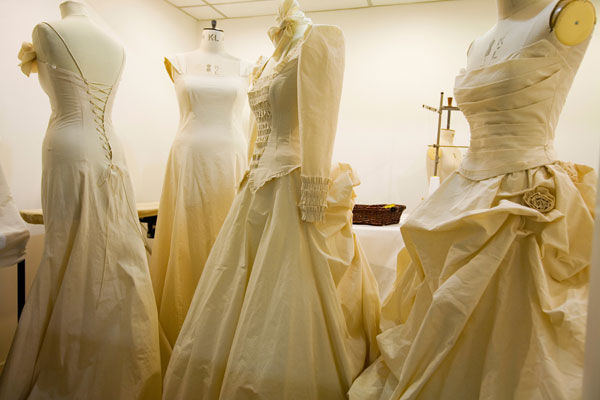 Toile Wedding Dresses.jpg
