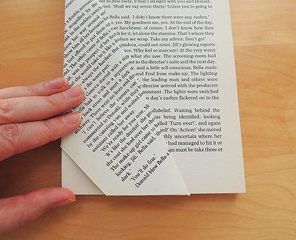 Book Tree 12a.jpg