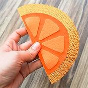 Orange Slice Notebook intro.jpg