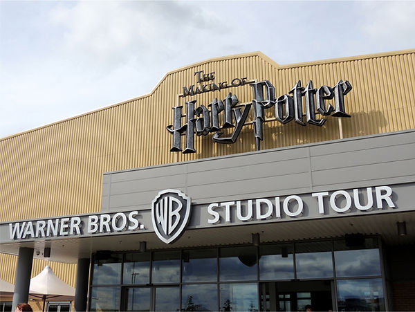Harry Potter studio tour.jpg