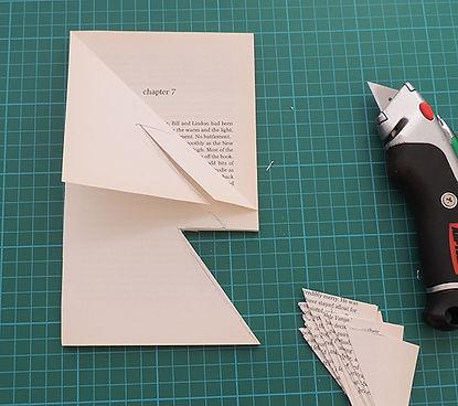 Book Tree 24a.jpg