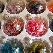Christmas ornament intro.jpg