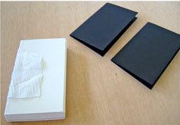 Bookbinding 39.jpg