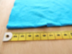 T-shirt yarn 6.jpg