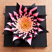 3D Paper Flower Art intro.jpg