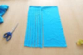 T-shirt yarn 7.jpg