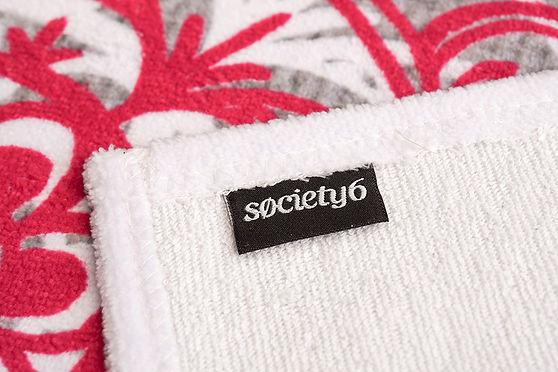Towel s6 5.jpg
