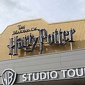 Harry Potter studio tour intro.jpg