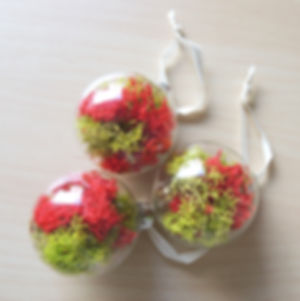 Christmas baubles 5.jpg